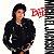CD - Michael Jackson - Bad (Special Edition) - Imagem 1