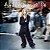 Avril Lavigne - Let Go - Imagem 1