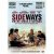 Sideways  - Imagem 1