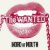 CD - The Wanted – Word Of Mouth - Imagem 1