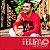 Felipão - Abençoado  - Imagem 1