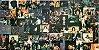LP - Harry Nilsson Produced By John Lennon – Pussy Cats - Imagem 2