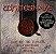 CD - Whitesnake – Slip Of The Tongue (Novo - Lacrado) remasterizado - Imagem 1