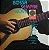 CD - Bossa Sempre Nova (Vários Artistas) - Imagem 1