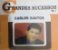 CD - Carlos Santos Vol.1 - Paraíso do Amor (Coleção Grandes Sucessos) - Imagem 1