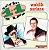 CD - Waldik Soriano - Série 1+1 – 2 LPs - Imagem 1