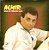 CD - Almir - Ritmo do coração vol. 3 - Imagem 1