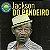 CD - Jackson do Pandeiro (Coleção Preferência Nacional) - Imagem 1