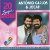 CD - ANTONIO CARLOS & JOCAFI (Coleção 20 Super Sucessos) - Imagem 1