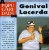 CD - Genival Lacerda - A popularidade de Genival Lacerda - Imagem 1