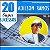 CD - Adilson Ramos Vol.2 (Coleção 20 Super Sucessos) - Imagem 1