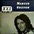 CD - Márcio Greyk (Coleção XXI 21 Grandes Sucessos) - Imagem 1