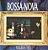 CD - Fogueira Três - Bossa-Nova - Imagem 1