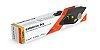 Mousepad Steelseries QcK Mini Pro Gamer Black  - Imagem 3