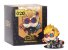 League of Legends - Heimerdinger - Imagem 1
