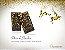 Placa Noel - Nuts & Berries - Imagem 1