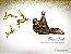 Papai Noel de Ovomaltine - Todos amam! - Imagem 1