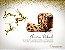Chocotone 650g Gotas de Chocolate com Fondant Belga ao leite - Imagem 1