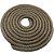 Corda Náutica Uv Para Moveis Externos 9mm Rami - Imagem 4