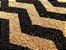 Capacho Estampado Ipanema 33x60cm 100% Fibra De Coco - 05 - Imagem 2