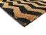 Capacho Estampado Ipanema 33x60cm 100% Fibra De Coco - 05 - Imagem 3