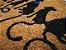 Capacho Estampado Dogs 33 x 60cm 100% Fibra De Coco - 09 - Imagem 3
