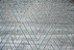 Tapete belga Luxo, Macio e pratico DES 06 2,00x2,50 - Imagem 2
