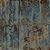 Papel de Parede Stone Age 2 - Revestimento Tiffany com Ferrugem - SN604903R - Imagem 1
