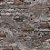 Papel de Parede Stone Age 2 - Muro Cinza Antigo - SN605001R - Imagem 1