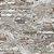 Papel de Parede Stone Age 2 - Muro Branco Antigo - SN605002R - Imagem 1