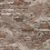Papel de Parede Stone Age 2 - Muro Vermelho Antigo - SN605003R - Imagem 1