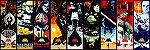 Papel de Parede Faixa Colors Star Wars - DI1001BDE - Imagem 2