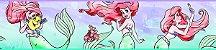 Papel de Parede Faixa Ariel - DI1016BDC - Imagem 1