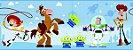 Papel de Parede Faixa Toy Story Luar - DI1019BDD - Imagem 2