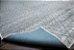 Tapete belga Luxo, Macio e pratico Faro DES 06 1,50x2,00 - Imagem 3