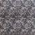 Tecido Para Estofados Geral Veludo Cinza - STEL01 - Imagem 1