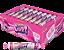 Bala de Goma Docigoma Gurt  Delicioso Sabor Yogurt 30 Tubos 570g - Docile - Imagem 2
