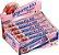 Bala Mastigável Yogurte 100 Formato Stick Dori 50 Unidades - Catelândia - Imagem 1
