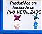 Catavento para Festa Infantil Poá Pink/Preto 10 Un - Catelândia - Imagem 2