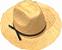 Chapéu de Palha Masculino Adulto para Festa Junina - Catelândia - Imagem 1