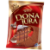 Chocolate em Pó 35% CACAU Especial para Fazer Chocolate Quente 1Kg - Festa Junina - Imagem 2