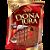 Chocolate em Pó 35% CACAU Especial para Fazer Chocolate Quente 1Kg - Festa Junina - Imagem 1
