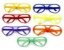 Óculos SORTIDOS para Baladas Embalagem Econômica 100 Unidades - Imagem 1