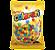 Pastilhas de Chocolate para Decoração de Mesas de Guloseimas 1KG - Catelândia - Imagem 1