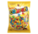 Pastilhas de Chocolate para Decoração de Mesas de Guloseimas 1KG - Catelândia - Imagem 2