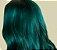 Tinta Temporária em Spray para Pintar o Cabelo - Verde - Catelândia - Imagem 1