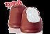 Top Bel's Marshmallow com Cobertura de Chocolate 50 Un - Catelândia - Imagem 1