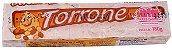 Torrone com Amendoim Barra com 10 Doces 180g - Doces Castelo - Imagem 2