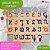 Placas Letras Cursivas - Imagem 6