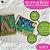 Arte de Brincar - quebra-cabeças de obras de arte - Imagem 3